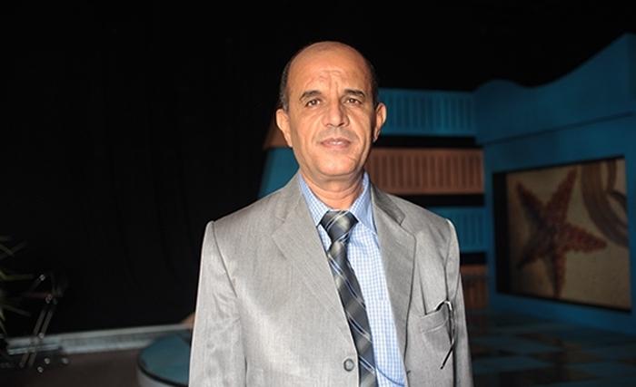 تونس والتصعيد العسكري والسياسي في ليبيا :  خبراء وسياسيون يدعمون التسوية السياسية
