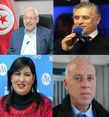 تونس بين فرص الإنقاذ وسيناريوهات القطيعة والصدام ؟ ..  بقلم كمال بن يونس