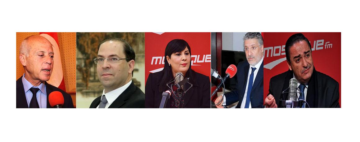 قبل 3  أشهر عن الانتخابات:  المال السياسي والقضاء يخلطان أوراق اللعبة .. بقلم كمال بن يونس