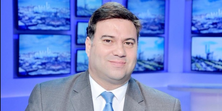 خبراء يطلقون صيحة فزع وتونس تغرق في المديونية